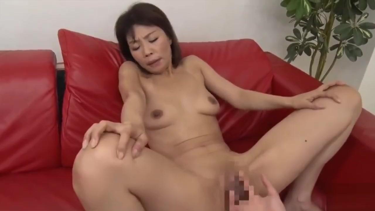 Amazing adult clip Japanese wild uncut