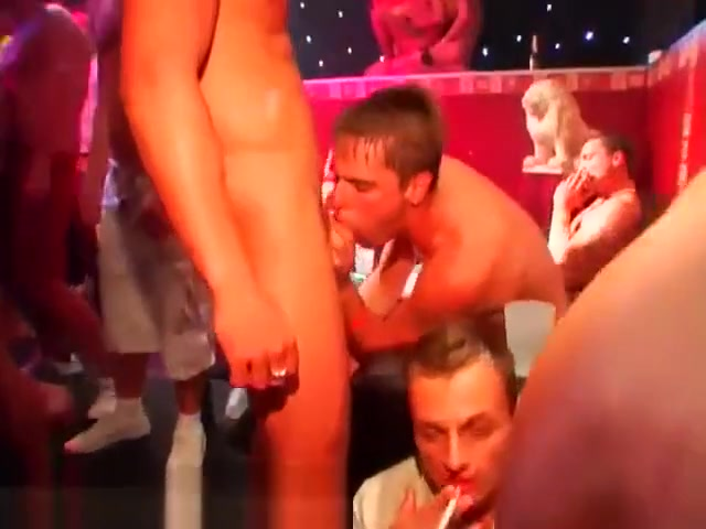 Gay Sexy Men Young Porn Movie Pakistani And Bolt Gallery The Dirty Disco Her brothers asshole