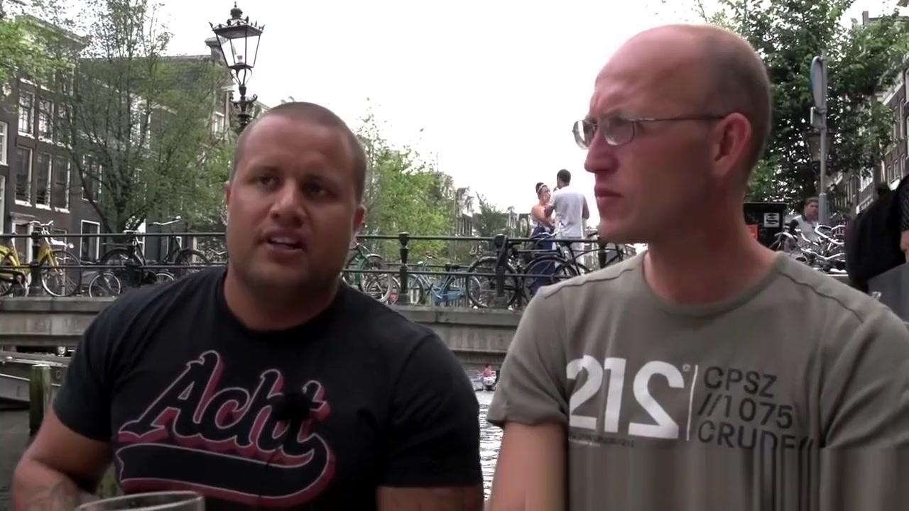 Euro hooker sucks cock Gratis hookup sites vlaanderen vakantieland presentatrice