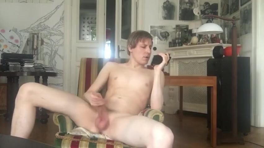 TWINK IS ALWAYS HUNGRY FOR RAW COCK Q3 Blonde orgy jesse janes