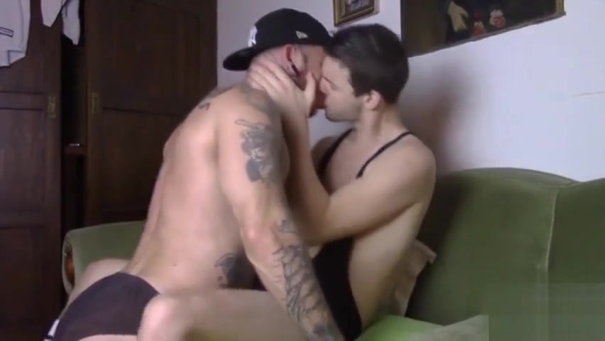 Big dick gay oral sex and cumshot Signs of a codependent marriage