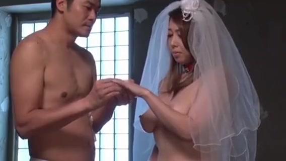 Yumi Kazama - Slave wife porno hombre dos penes