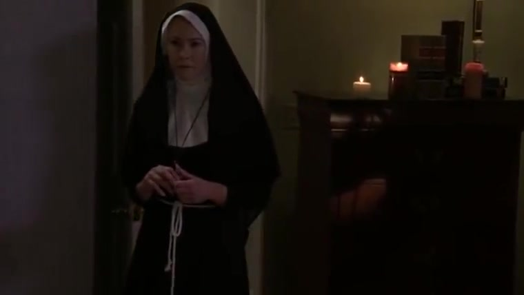 MOTHER SUPERIOR 2 PART 4 Amateur sex clips tube