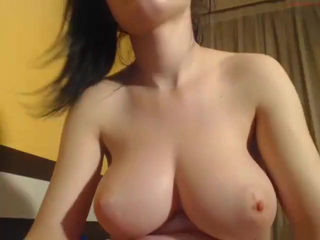 Who is She Download free videos sexy