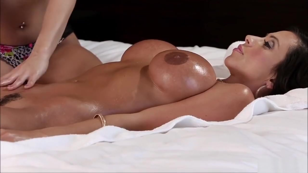 Horny sex video Big Tits great only here watch porn tv channels