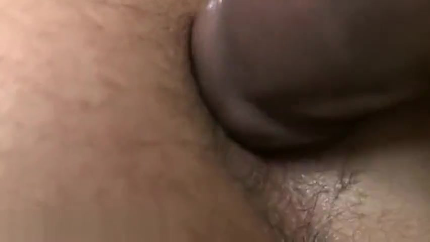 Mexican gay porn stories Greetings Fans! LOL...On this vignette of ispy a mean teacher