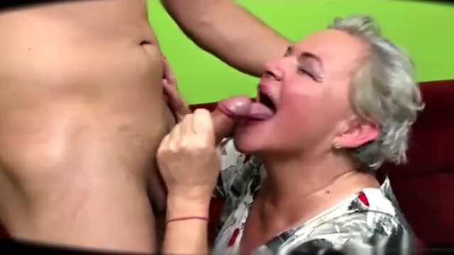 Fucking wrinkled chubby granny where to download free shemale movies