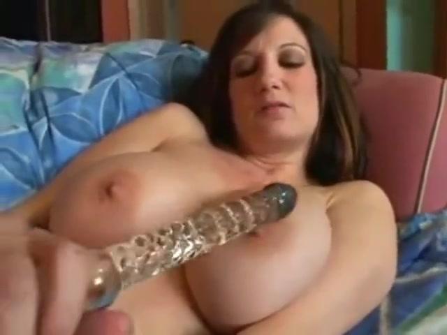 Mature with glassdildo Top rated asian pornstar