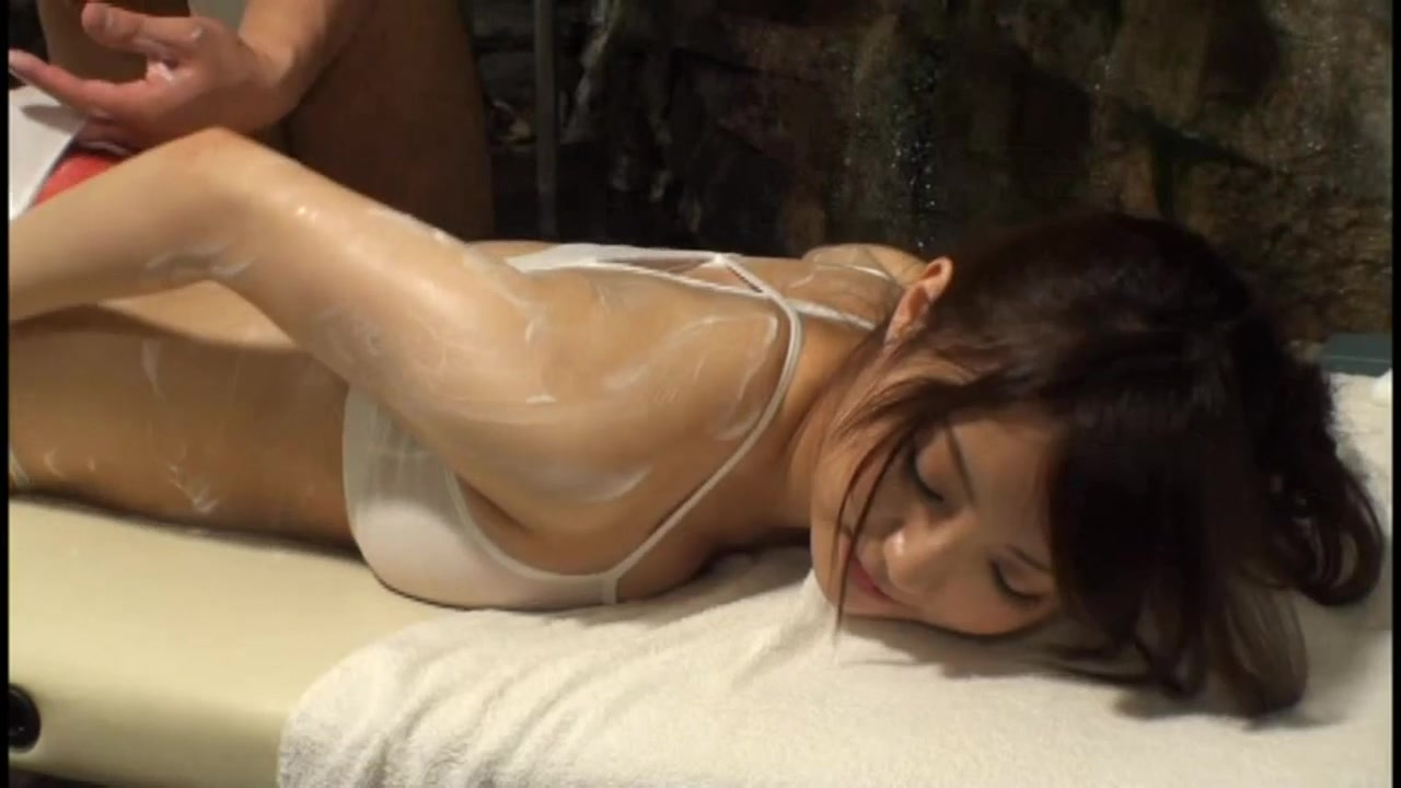 Japanese Fake Massage Teen