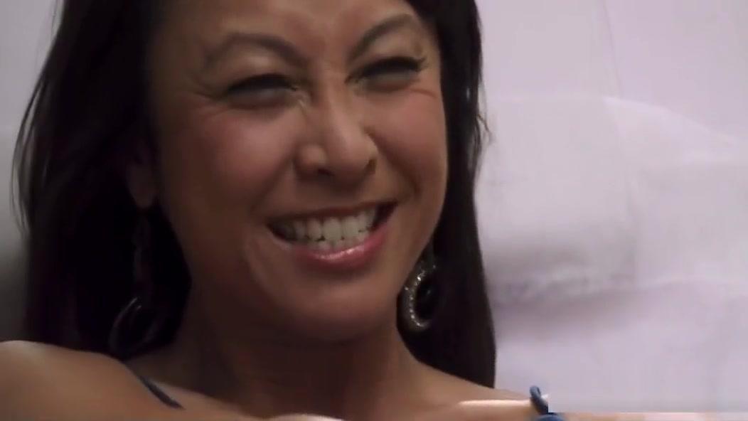 Christine Nguyen - Life On Top S02E03 - 2 free best sex bizarre porn videos