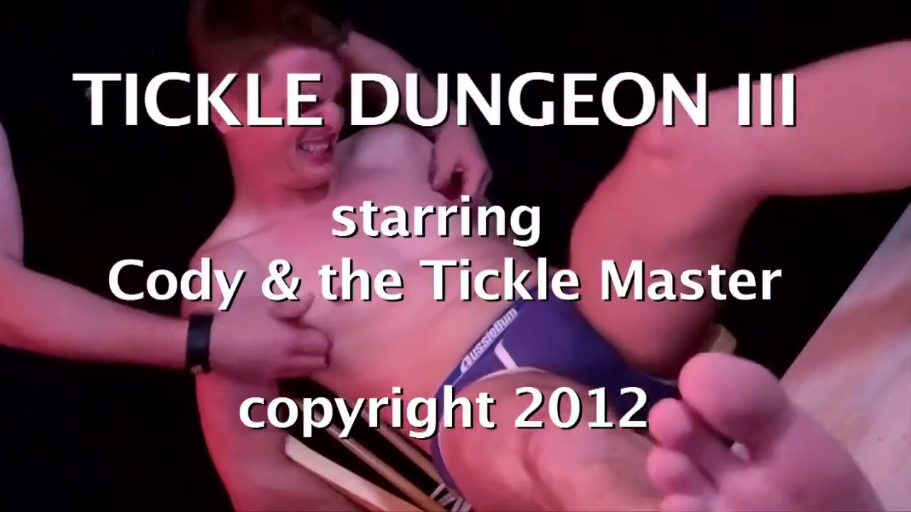 Tickle Dungeon 3 Alien girl naked sex youtube