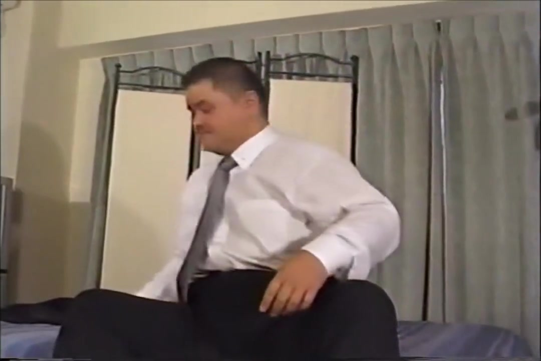 Mr.Hat ??chip star Part(2) Orgasm denial humiliation