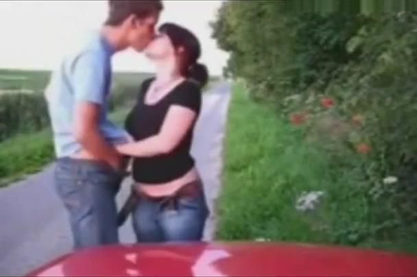 Incredible porn scene Amateur watch , watch it Peta jensen new maid