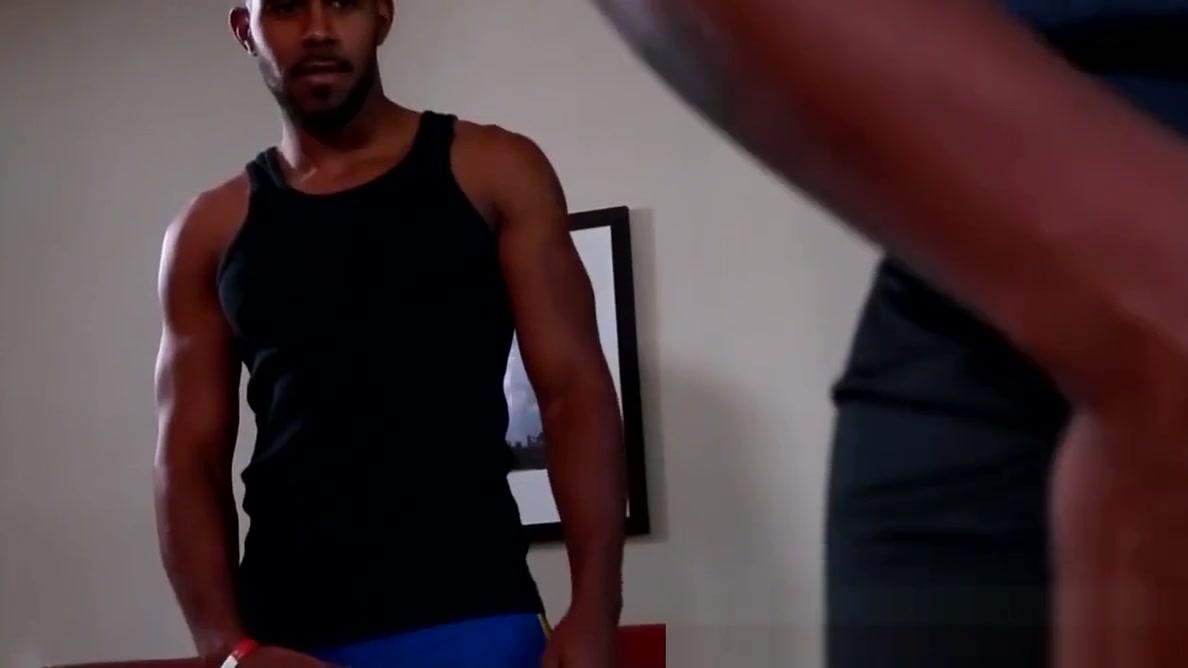 Muscular beefy ebony asspounds stud Essex girl pics