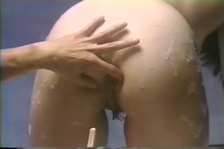 Kanako Gets Herself Ready For Some Ass Play Free lela star blowjob ninja