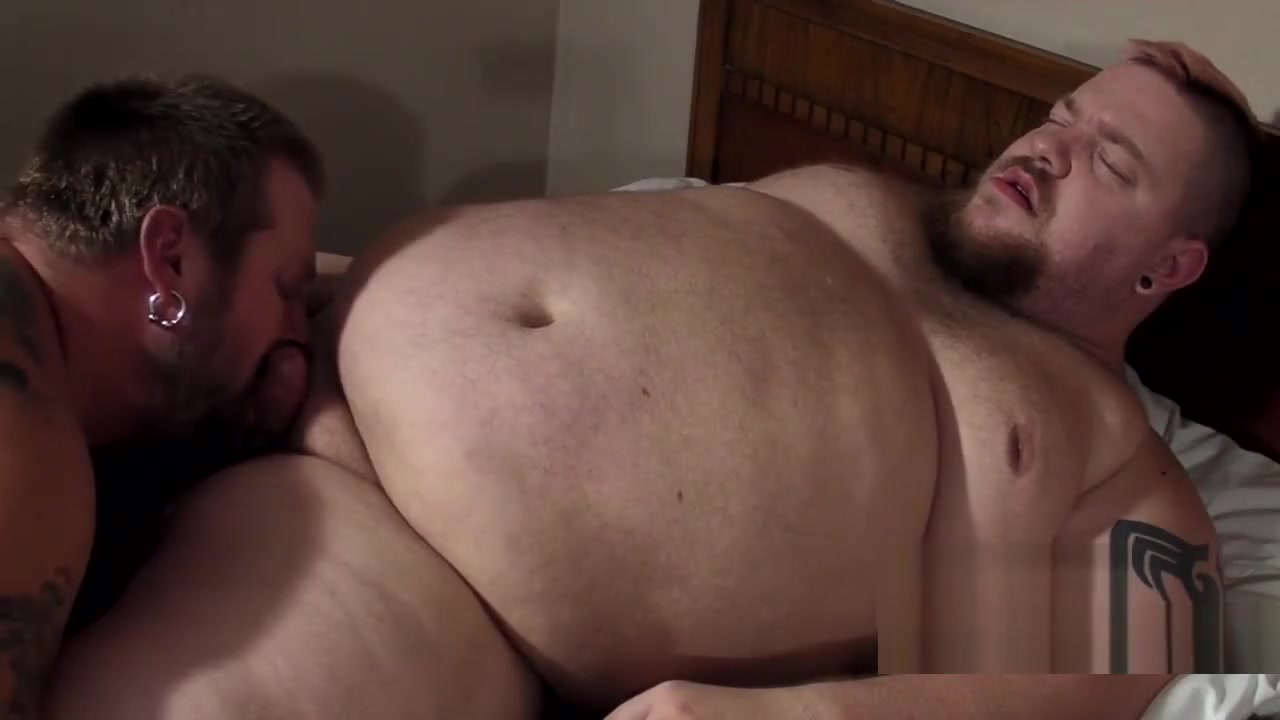 Big Chubby Bear Orgy marriage and same sex unions