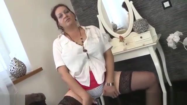 Big tits mature sex and cumshot bl sex advice and kink
