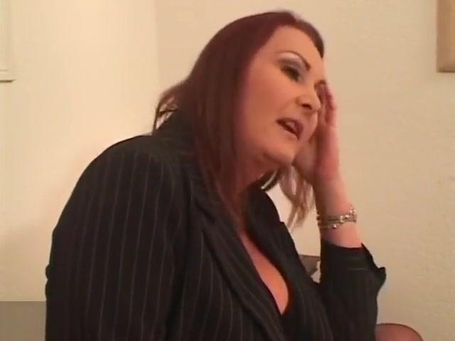 Mature and girl seks tante dengan anak porn