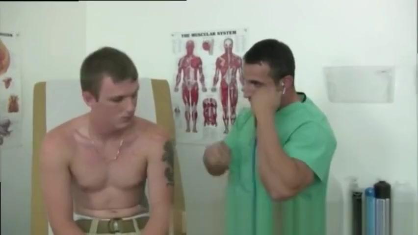 Hot videos young boys at doctors office gay I notice he was rock-hard so girls caught in the toilet peeing