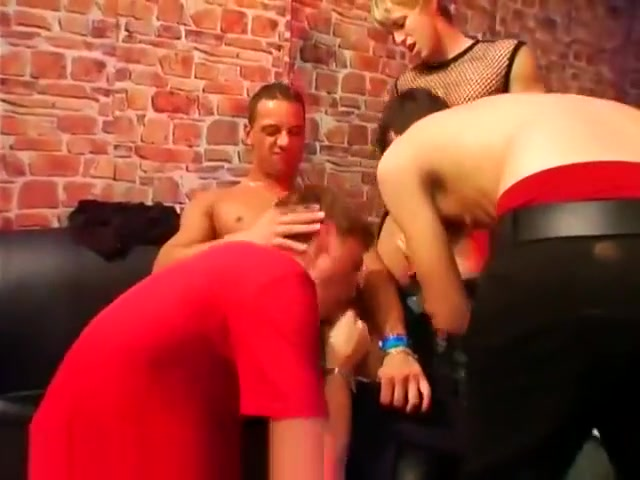 Hindi Gay Story Punishment Sex Besides Russian girls in pantyhose