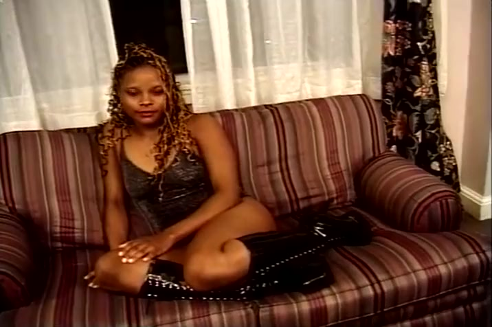 Hot Ebony Babe Riley Loves To Get Fucked Out Nude tranny creampie girls