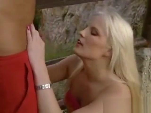 Suomen Porn 1 - Saana Espanjassa Hottest new female pornstars