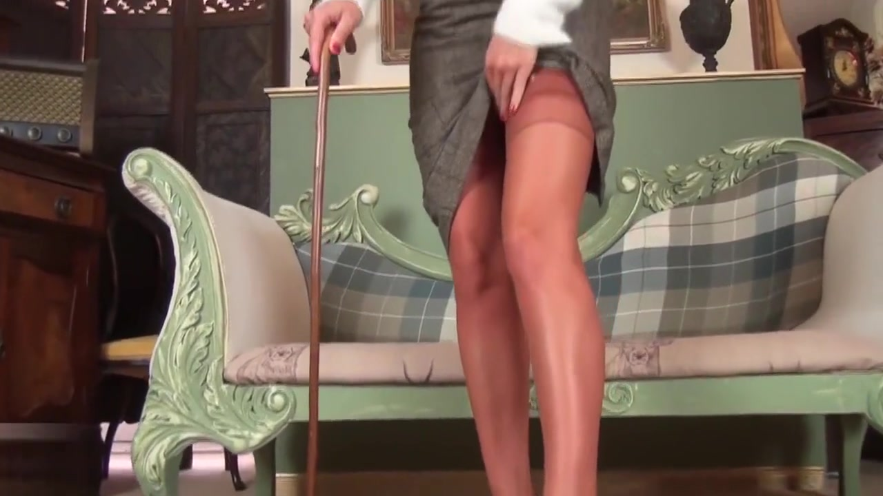 Horny porn clip MILF wild full version Pale white brunette milf big tits