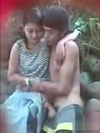 indonesia- ngintip mesum di kenjeran Pawg milf fuck