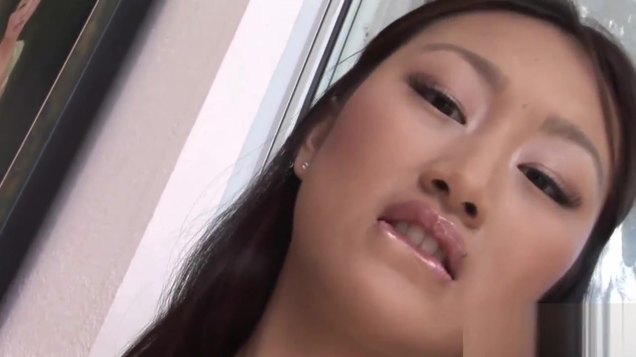 Sucyk Fucky Session With An Asian Teen Submit my nude pics