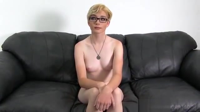 Excellent porn video Amateurs try to watch for will enslaves your mind Big boob mirza sania