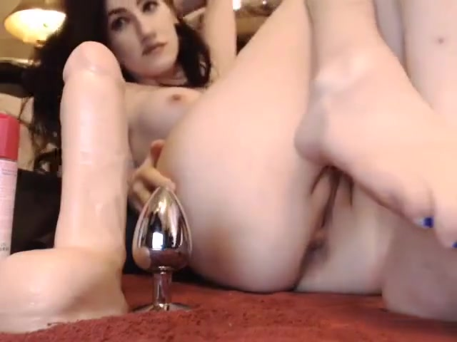Hottest Homemade Teens, Masturbation, Toys Scene Will Enslaves Your Mind Cameroon nude lady