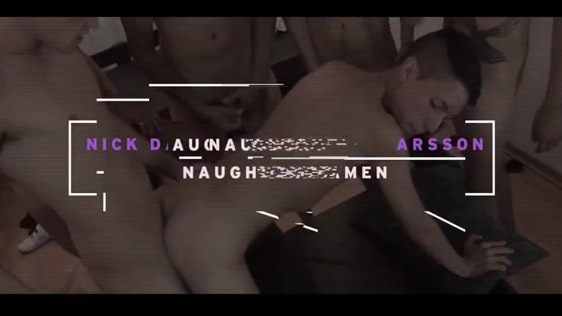 Boyfun - Nick Danner Fucked Hard By Twink Casper Ivarsson gigi rivera xxxxstoris shaved porn