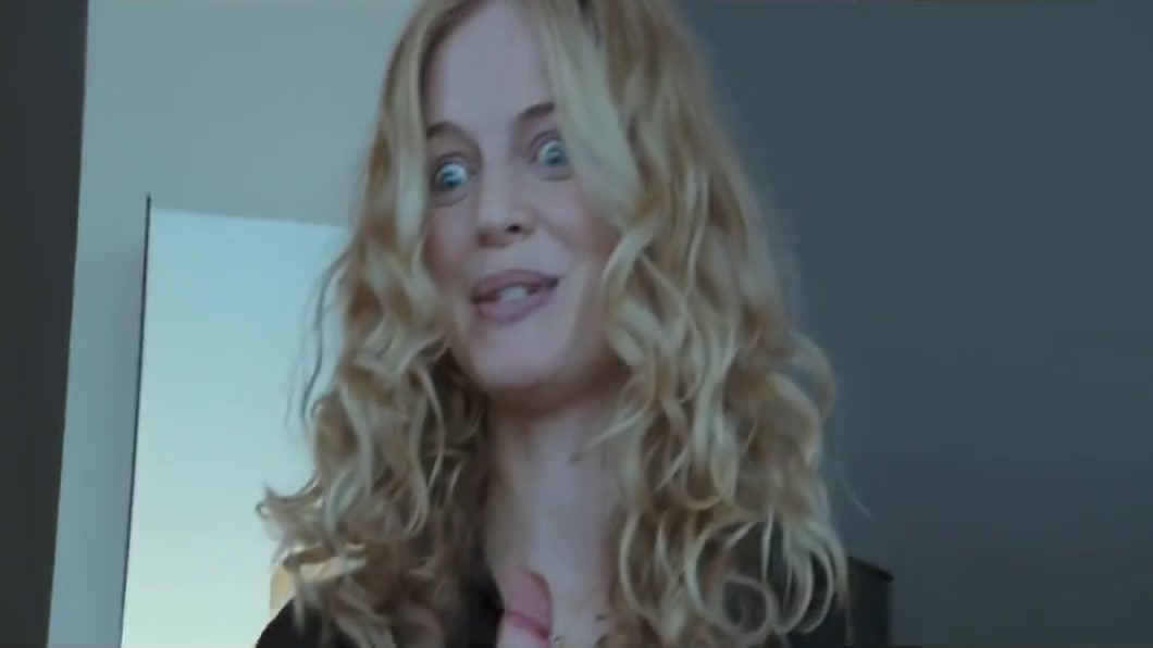 Heather Graham - Boogie Woogie (2009) Anastasia is a horny lesbian