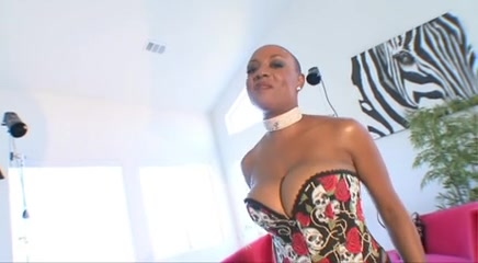 Superwhores 14 BTS Big tits teacher real
