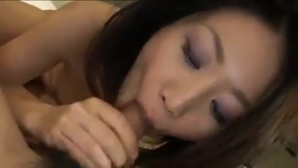 Sexy Japanese babe banged and facial Suburgatory women cast members nude