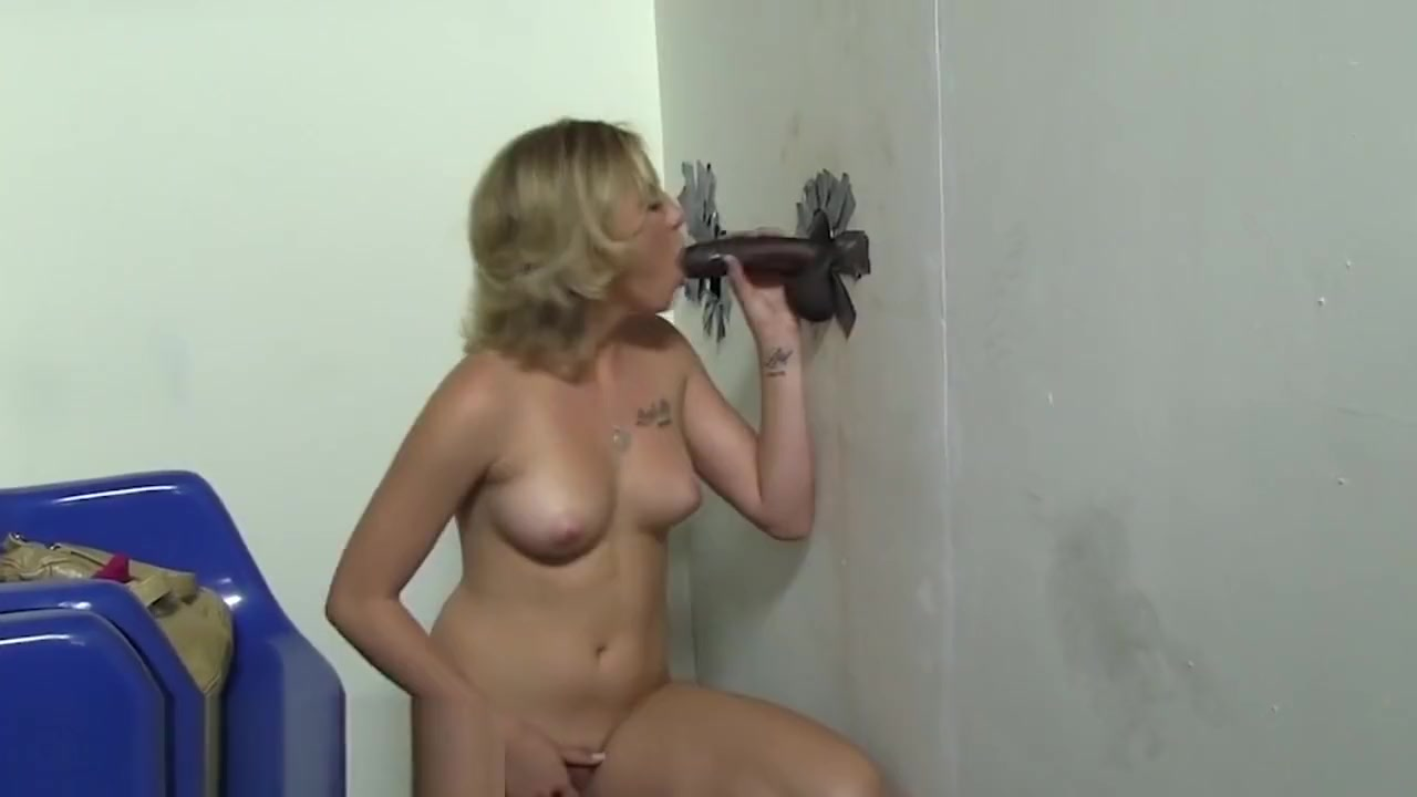 Pussy creampied big cock