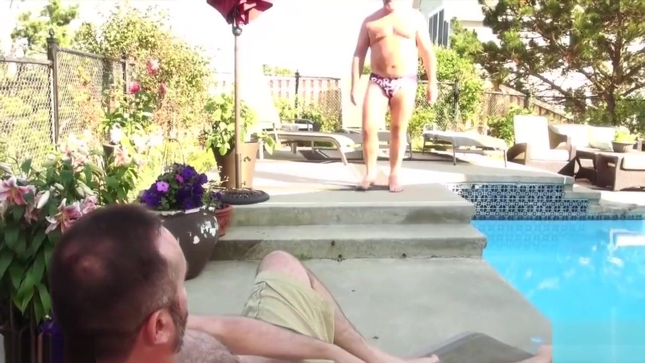 Joe Hardness & Bo Francis (Outdoor Fucking) Triumph street twin issues