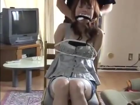 Bound and Gagged Japanese Milf Worldsex porno all best porn tubes worldsex videos