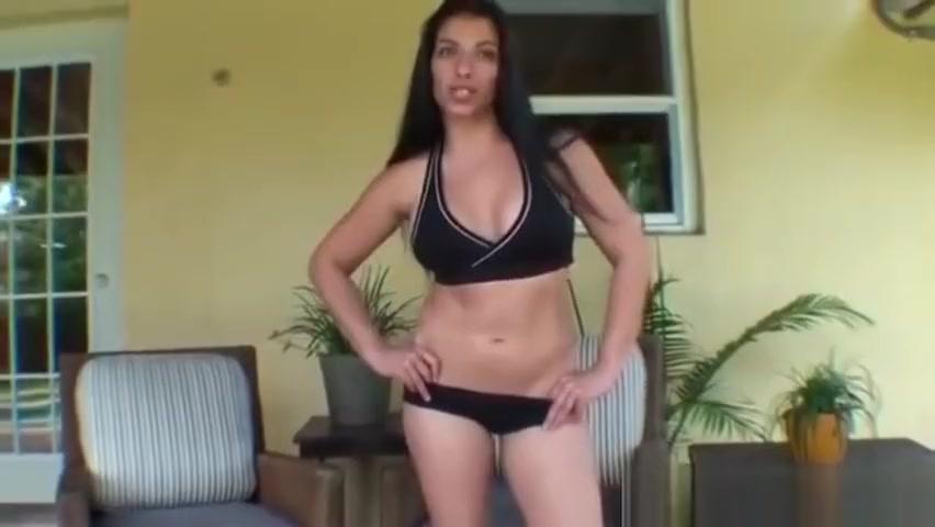 Sweaty Gym Sock/Feet joi Hard titty fuckin butt sex porn
