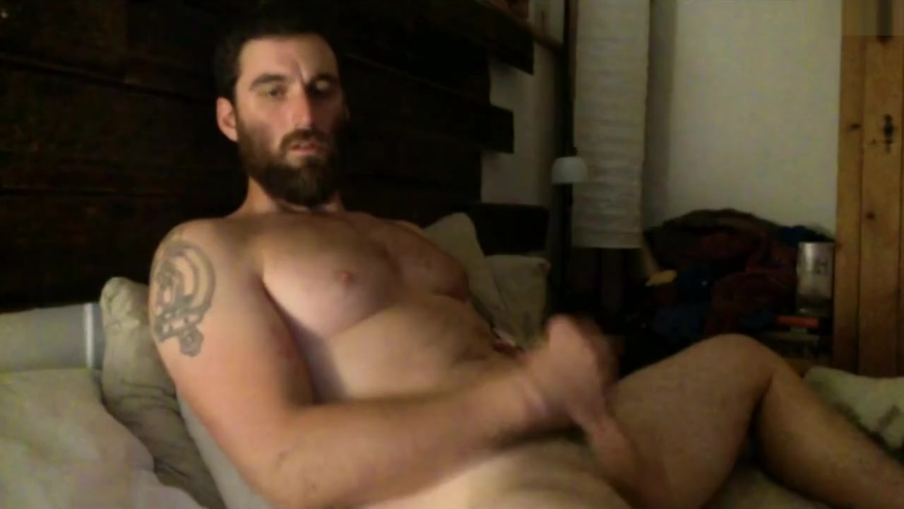 hot guy playing on cam 11 adoption for same sex couples