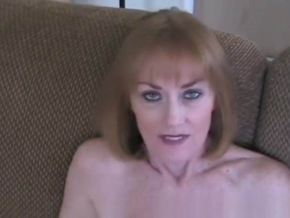 Grandma Rides The Hard Cock On Couch Naked island sex videos