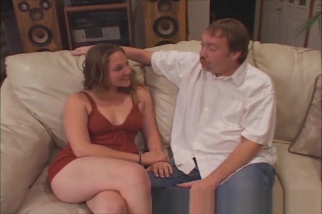 Slut Wife Julie Takes Creampie