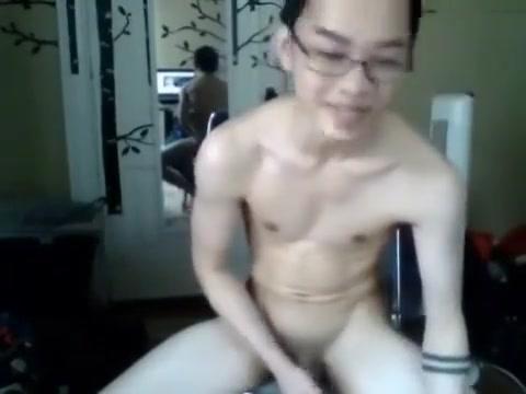 Greyclouds Big Dildo Fun And Cumshot Milf getting undressed