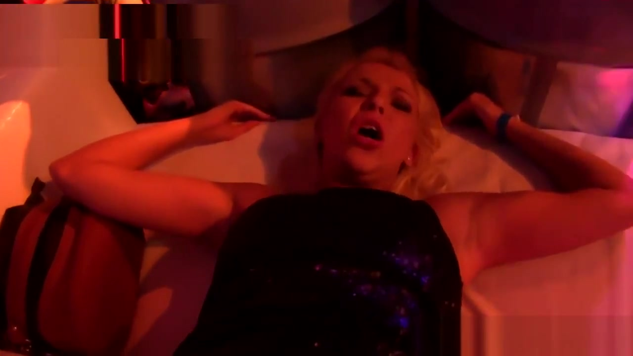 Shower party slut sucks sex sally and haifa