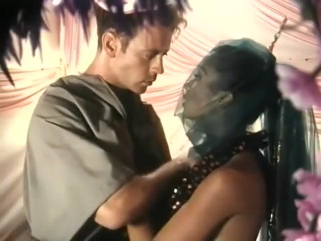 Tabatha is a nice Oriental slut