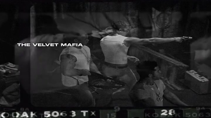 The Velvet Mafia 1 xxx male beastiality free clips