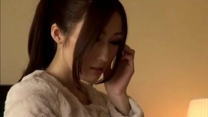 Julia (Japanese) compilation hitomi tanaka sex gif