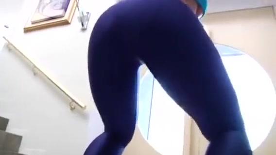 European Outdoor Sex With Teen dick sucking