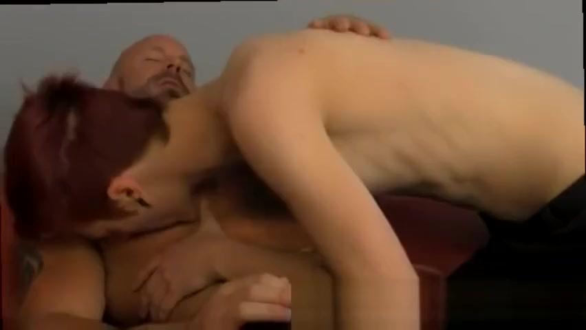 Vintage boy gay porn movietures uncut prick sex The man is retelling his Toolbox fuckers free videos
