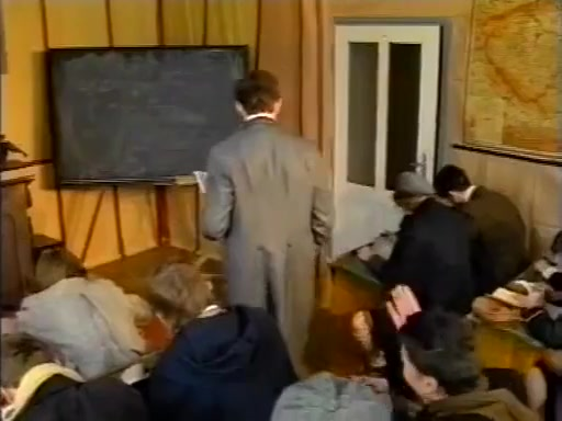 Das Fickende Klassenzimmer 1b Vintage blair williams free sexy pornstar galleries nude hot babes